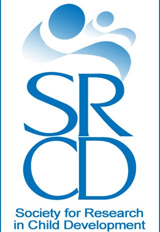 SRCD Equity and Justice Committee logo